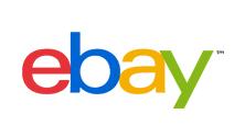 Промокод eBay | Купоны eBay август-сентябрь 2019