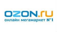 Промокод Озон / промо-код Ozon апрель, май 2015
