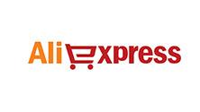 Купоны AliExpress / купоны АлиЭкспресс апрель, май 2015