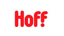 Промокод Hoff / промо-код Хофф апрель, май 2015