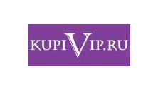 Промокод КупиВип / промо-код KupiVip апрель, май 2015