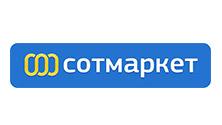 Промокод Сотмаркет / промо-код Сотмаркет апрель и май 2015