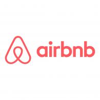 Купон airbnb 2016 | промокоды и купоны airbnb 2016